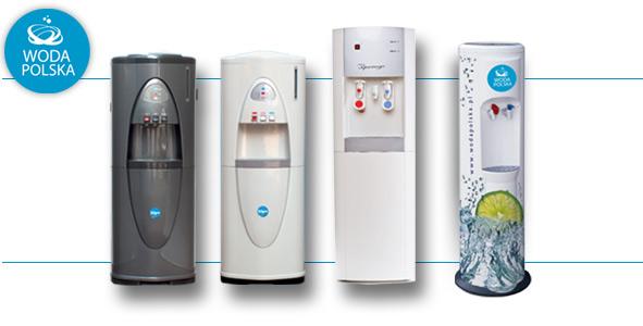 Urządzenia filtrujące
