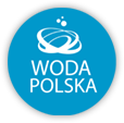 Woda Polska